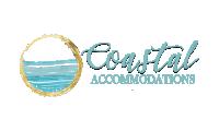 client logos coastal