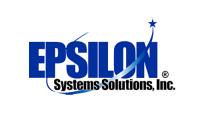 client logo epsilon