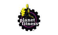 client logos planet fitness