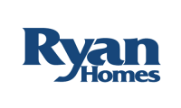 client logos ryan homes