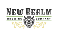 client logos new realm
