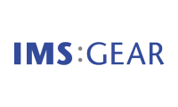 client-logos-ims-gear.png