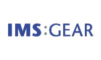 client logos ims gear