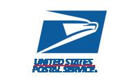 client logo usps
