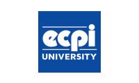 client logo ecpi